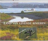 Land van levende rivieren