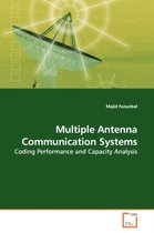 Multiple Antenna Communication Systems