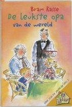 De Leukste Opa Van De Wereld