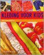 Kleding Voor Kids