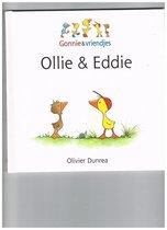 Gonnie & vriendjes - Ollie & Eddie
