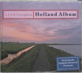 Holland Album Ned Duits Frans Eng Editie