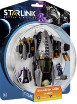 Starlink - Starship Pack: Nadir