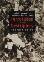 Terroristen en hun bestrijders