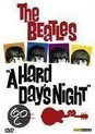 Beatles - A Hard Day's Night (Import)