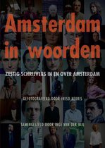 Amsterdam In Woorden