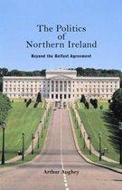 The Politics of Northern Ireland