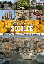 Het Echte Sicilie