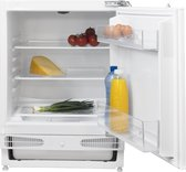 Inventum IKK0821D - Onderbouw koelkast
