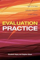 Evaluation Practice