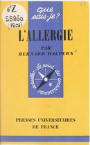 L'allergie