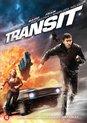 Speelfilm - Transit