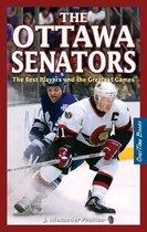 Ottawa Senators, The