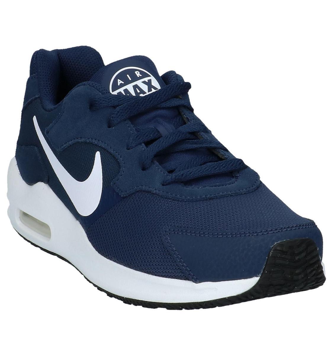 | Nike Air Max Guile Sneaker runner Heren