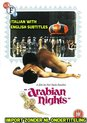 Movie - Arabian Nights