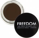 Freedom Pro Brow Pomade � Ash Brown