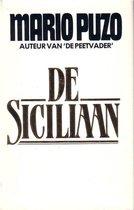 Siciliaan