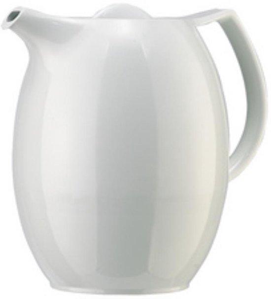 ELLIPSE thee-isoleerkan. schroefdop. 0.6 L wit