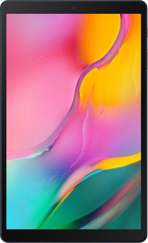 Samsung Galaxy Tab A 10.1 (2019) - 32GB - Goud