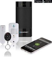 Blaupunkt Q3200 Smart Home en Alarmsysteem - Best verkochte serie - Eenvoudig zelf te installeren