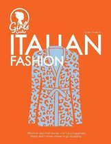 Italians. Girls Guide to Italians