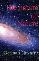 The Nature of Nature