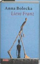 Lieve Franz