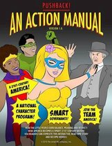 The Action Manual
