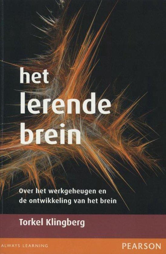 Het lerende brein