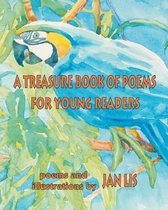 A Treasure Book Of Poems For Young Readers