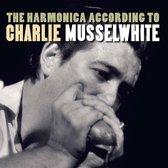 Harmonica According To