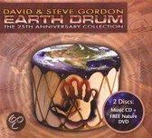 Earth Drum (25Th Anniversary Coll.)