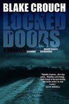 Locked Doors