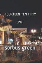 Fourteen Ten Fifty One