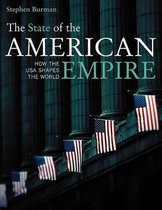 The State of the American Empire