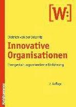 Die Innovative Organisation