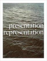 Presentation Representation