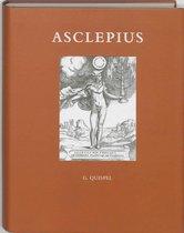 Pimander 6 - Asclepius