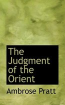 The Judgment of the Orient