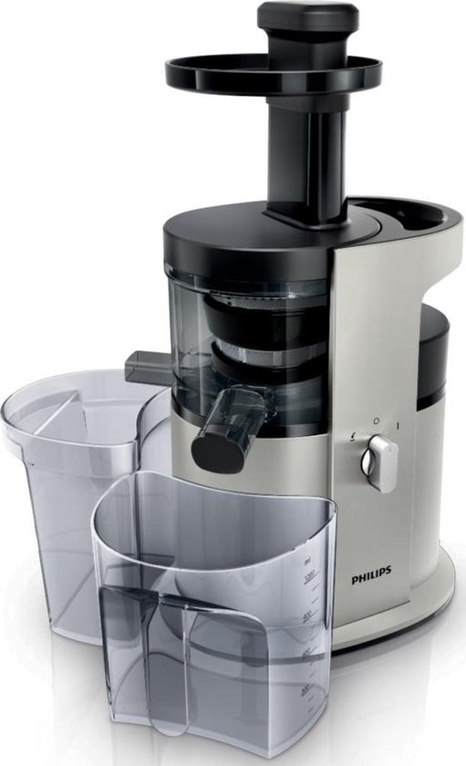 Philips Avance HR1882/31 - Slowjuicer