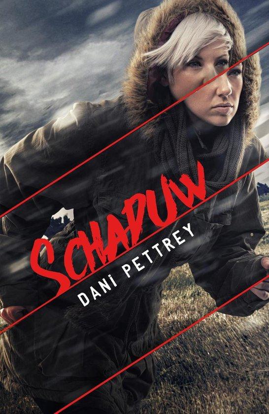Schaduw - Dani Pettrey |