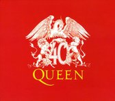 Queen 40: Limited Edition Collector's Box Set, Vol. 3