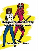 Reaper's Butterfly