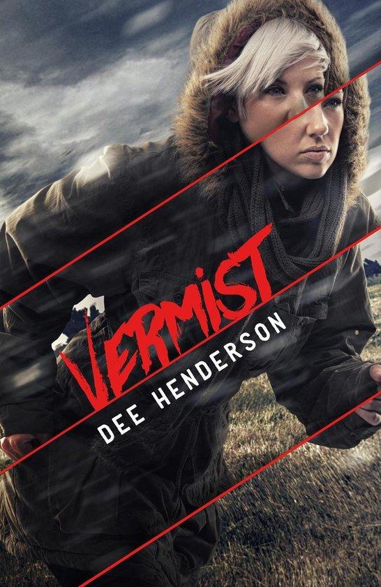 Vermist - Dee Henderson |