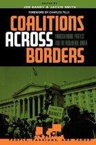 Coalitions across Borders