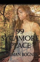 99 Sycamore Place