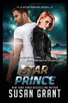 Star Prince