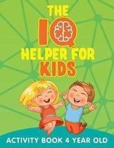 The IQ Helper for Kids