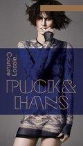 Puck & Hans
