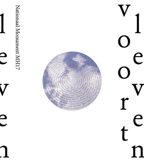 Voortleven-living on